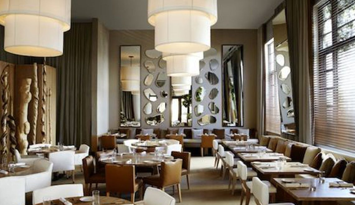 Astonishing Mirror Placements At Top Bars And Restaurants best bars restaurants Astonishing Mirror Placements At The Best Bars And Restaurants Delano Biancawit7gf