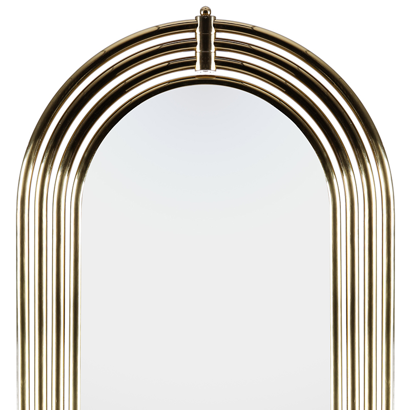 Colosseum Mirror, The Perfect Balance Between Luxury And Innovation colosseum mirror Colosseum Mirror, The Perfect Balance Between Luxury And Innovation Detail3 4