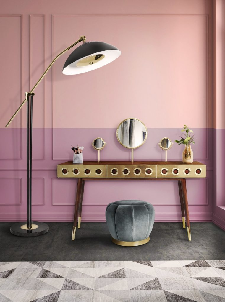 5 Ideas For Luxury Mid-Century Retro Mirrors luxury mid century retro mirrors 5 Ideas For Luxury Mid-Century Retro Mirrors a25b53488cc3901c60338082508faec1
