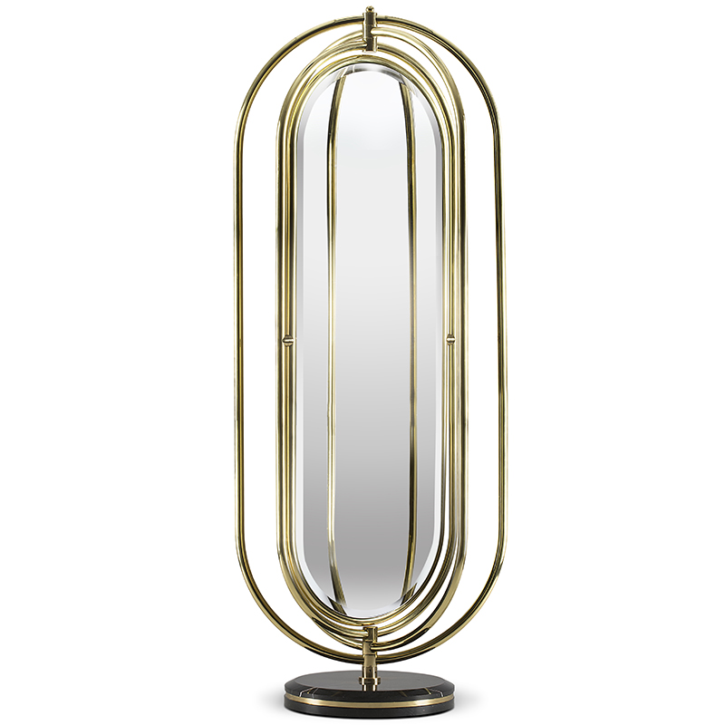 Colosseum Mirror, The Perfect Balance Between Luxury And Innovation colosseum mirror Colosseum Mirror, The Perfect Balance Between Luxury And Innovation colosseum floor mirror 2 HR
