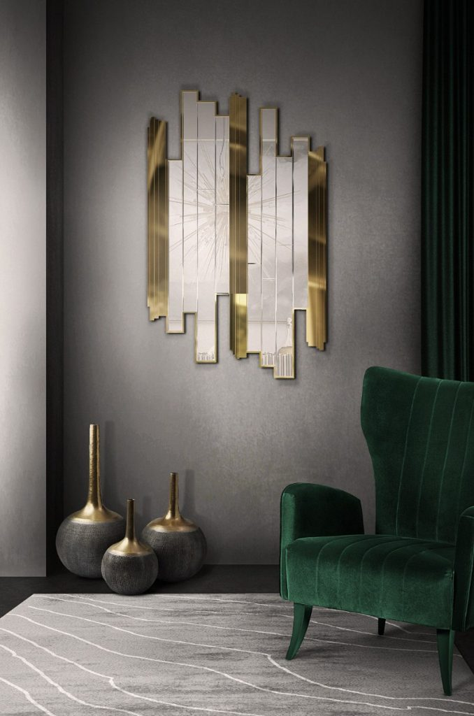 Exquisite Mirror Choices By Top Interior Designers exquisite mirror choices Exquisite Mirror Choices By Top Interior Designers empire mirror cover 01