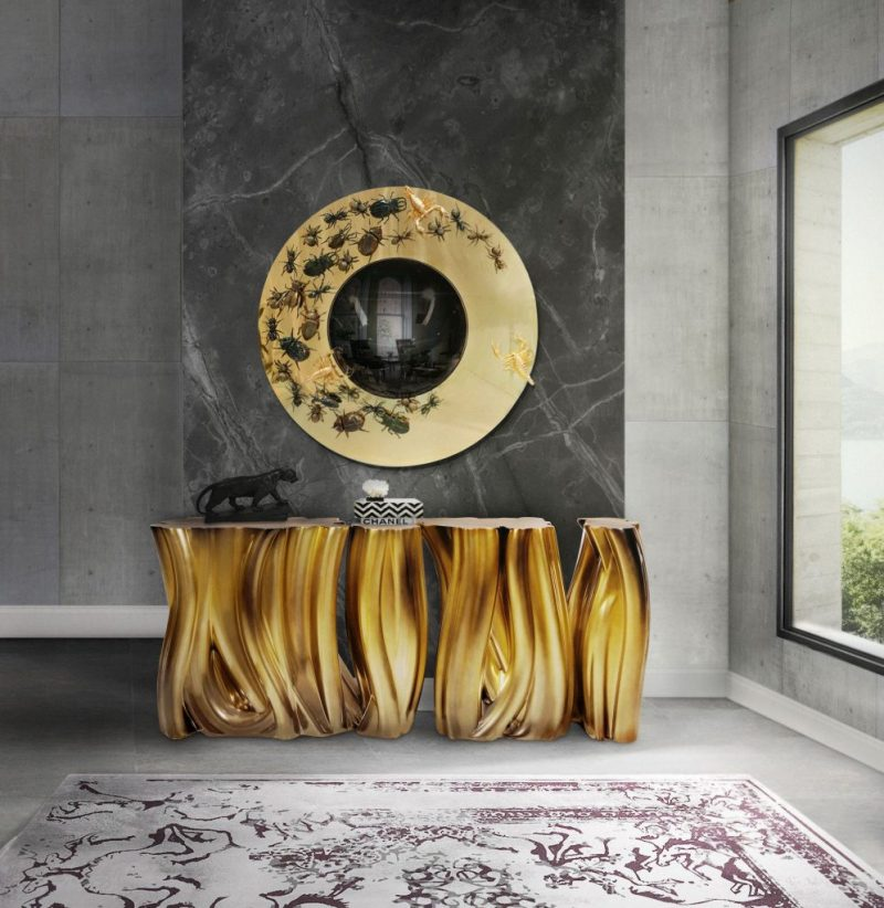How To Have A Mirror As A Piece Of Luxury Art mirror luxury How To Have A Mirror As A Piece Of Luxury Art kassavello 4 e1551436593825