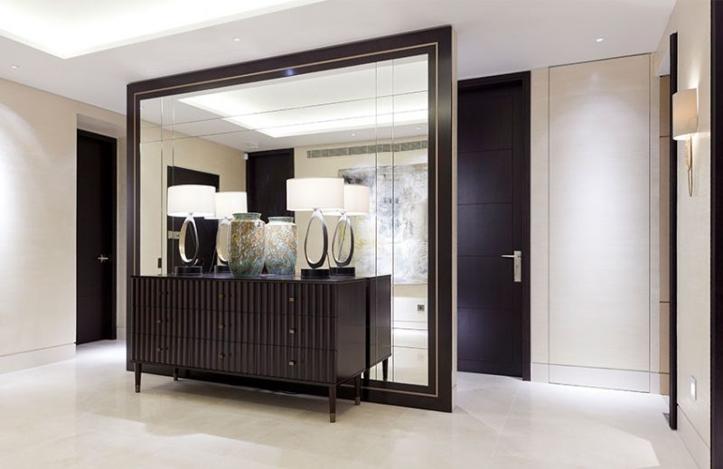 Exquisite Mirror Choices By Top Interior Designers exquisite mirror choices Exquisite Mirror Choices By Top Interior Designers taylor howes e1551461942658