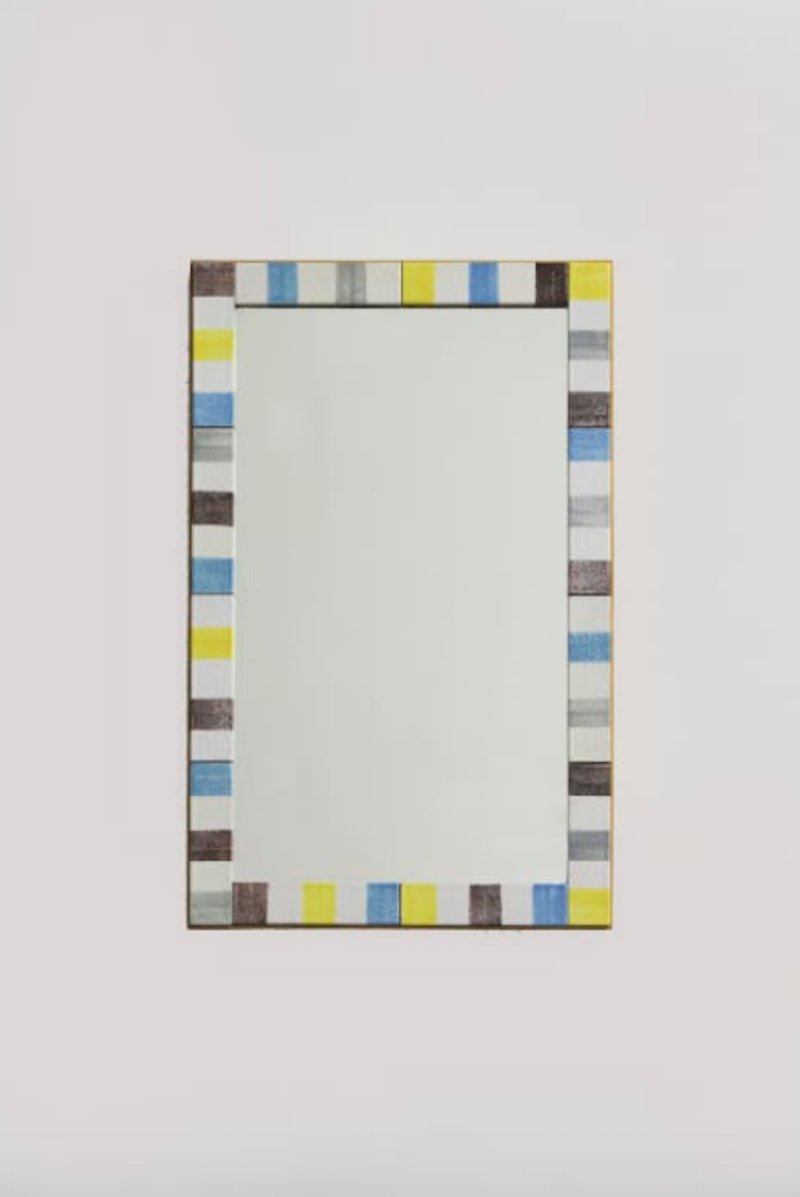 Gate 5 Gallery And Their Amazing Mirror Collection For Pad Monaco 2019 gate 5 gallery Gate 5 Gallery And Their Amazing Mirror Collection For Pad Monaco 2019 Captura de ecra   2019 04 24 a  s 15