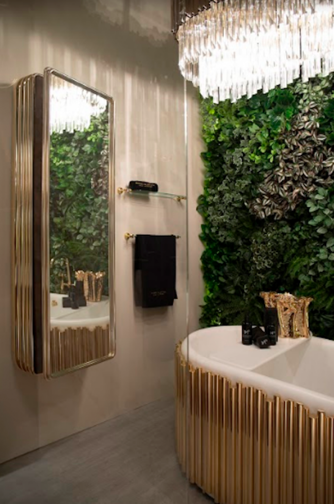Salone Del Mobile 2019 And Their Best Mirror Trends salone del mobile 2019 Salone Del Mobile 2019 And Their Best Mirror Trends Captura de ecra   2019 04 29 a  s 10