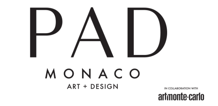 gate 5 gallery Gate 5 Gallery And Their Amazing Mirror Collection For Pad Monaco 2019 pad monaco 4
