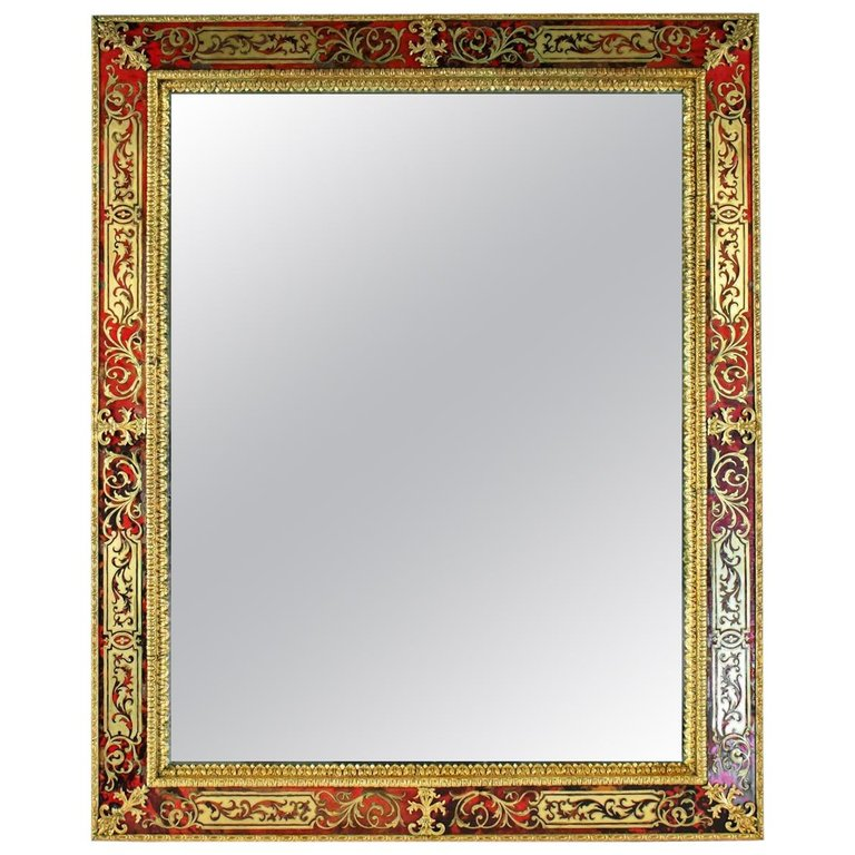 Discover The Greatest Selection Of Luxurious Mirrors At 1stdibs  1stdibs Discover The Greatest Selection Of Luxurious Mirrors At 1stDibs 12390861 master