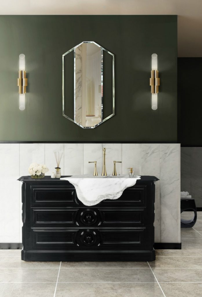 Admire The Greatest Accessory Ideas In Your Luxurious Home Décor  accessory ideas Admire The Greatest Accessory Ideas In Your Luxurious Home Décor 45 petra washbasin 1 HR
