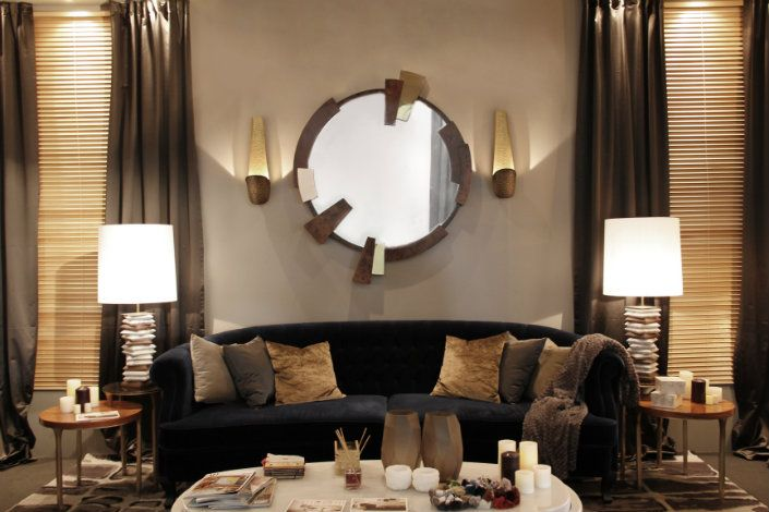 Exquisite Wall Mirrors And Their Spectacular Features wall mirrors Sophisticated Wall Mirrors And Their Spectacular Features 9875eb10a1e10745b85d0de4f54a4a13