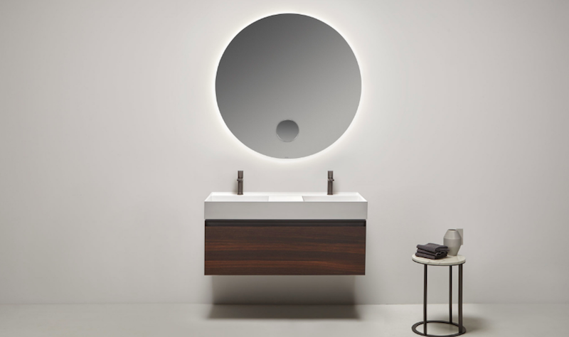 Take A Look At Antonio Lupi's New Mirror Collection  antonio lupi Take A Look At Antonio Lupi's New Mirror Collection Captura de ecra   2019 05 03 a  s 09