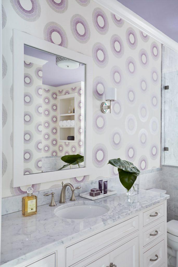 Savage Interior Design, The Oasis Of Eccentric Mirrors savage interior design Savage Interior Design, The Oasis Of Eccentric Mirrors Jonathan Savage Interior Design Nashville Color 26