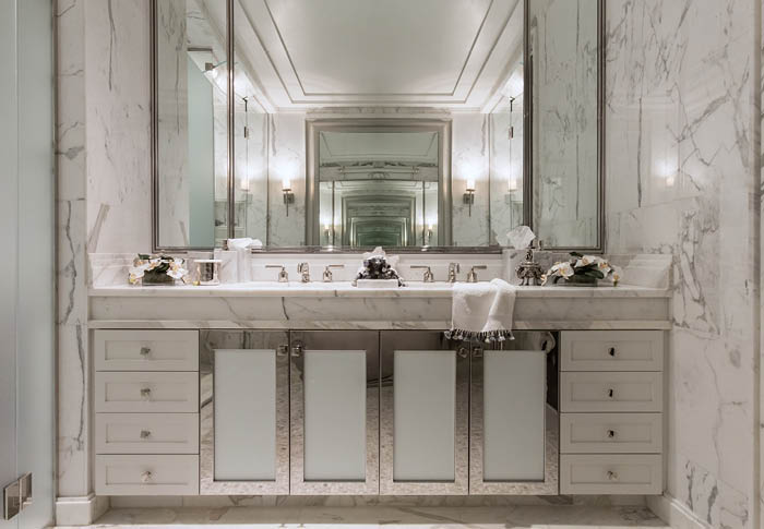 Discover The Rustic And Luxurious Mirrors From P&T Interiors p&t interiors Discover The Rustic And Luxurious Mirrors From P&T Interiors WEBSITE CHELSEA22
