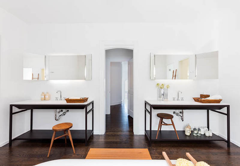 Discover The Rustic And Luxurious Mirrors From P&T Interiors p&t interiors Discover The Rustic And Luxurious Mirrors From P&T Interiors WEBSITE CONNECTICUT30