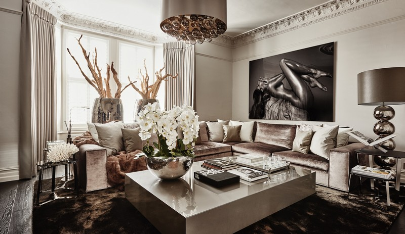 Discover The List Of The Top 100 Interior Designers - Part I top 100 interior designers Discover The List Of The Top 100 Interior Designers – Part I Top 100 Interior Designers by CovetED Magazine Part I 19