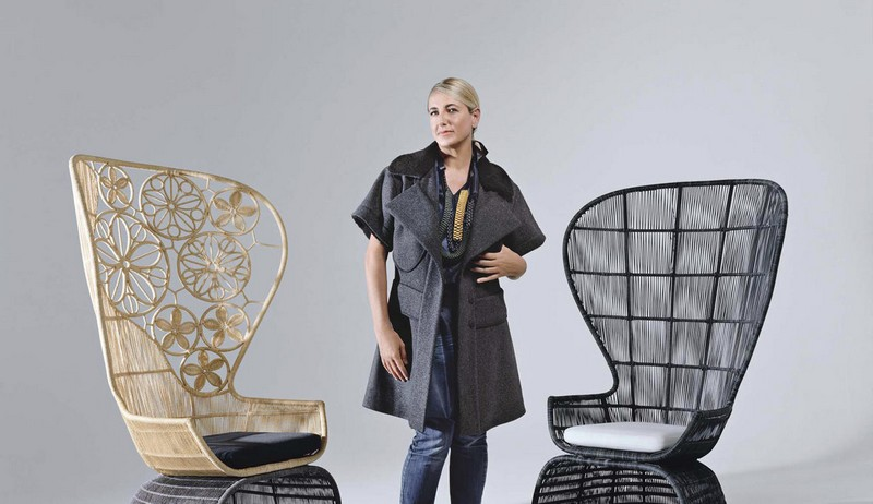 Discover The List Of The Top 100 Interior Designers - Part II top 100 interior designers Discover The List Of The Top 100 Interior Designers – Part II Top 100 Interior Designers by CovetED Magazine Part II 11
