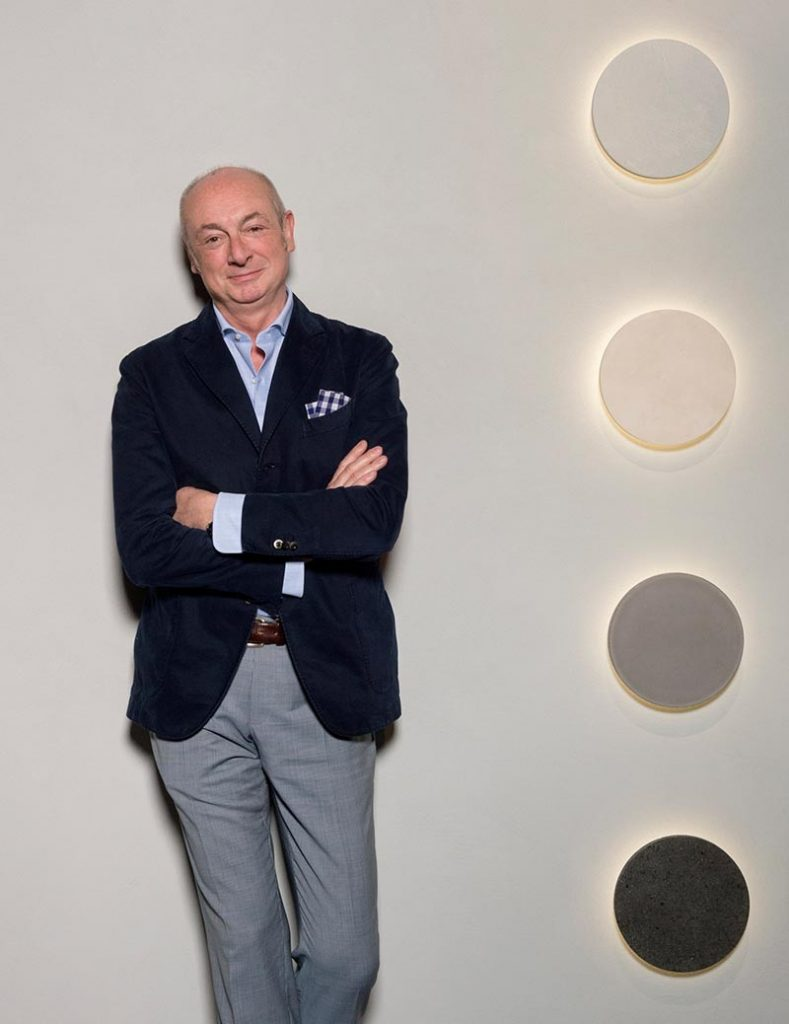 Discover The List Of The Top 100 Interior Designers - Part II top 100 interior designers Discover The List Of The Top 100 Interior Designers – Part II Top 100 Interior Designers by CovetED Magazine Part II 15
