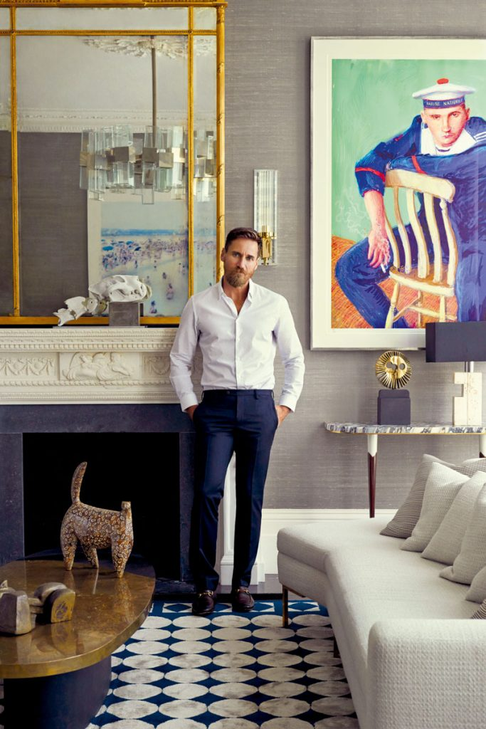 Discover The List Of The Top 100 Interior Designers - Part II top 100 interior designers Discover The List Of The Top 100 Interior Designers – Part II Top 100 Interior Designers by CovetED Magazine Part II 2 1