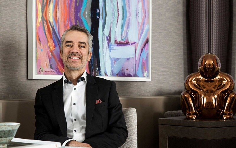 Discover The List Of The Top 100 Interior Designers - Part II top 100 interior designers Discover The List Of The Top 100 Interior Designers – Part II Top 100 Interior Designers by CovetED Magazine Part II 22
