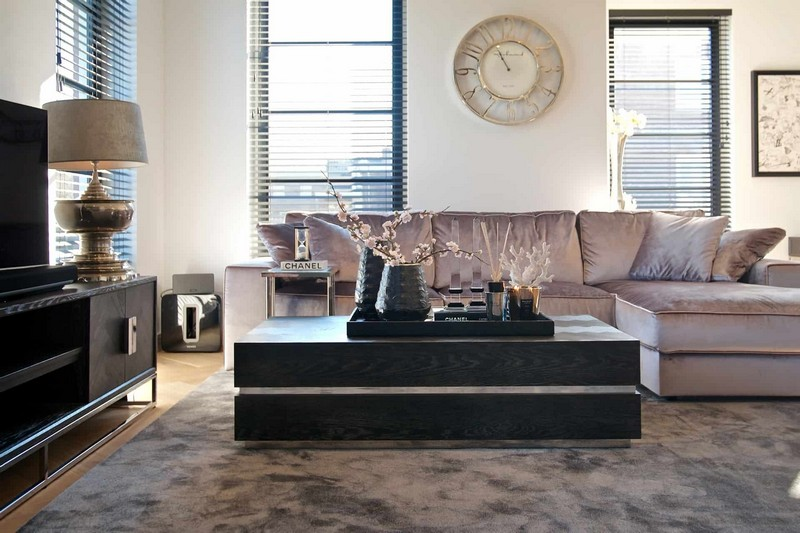 Discover The List Of The Top 100 Interior Designers - Part II top 100 interior designers Discover The List Of The Top 100 Interior Designers – Part II Top 100 Interior Designers by CovetED Magazine Part II 25