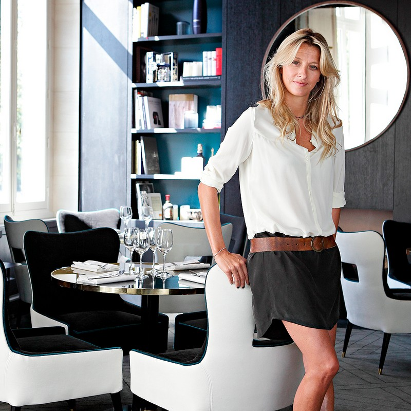 Discover The List Of The Top 100 Interior Designers - Part II top 100 interior designers Discover The List Of The Top 100 Interior Designers – Part II Top 100 Interior Designers by CovetED Magazine Part II 31