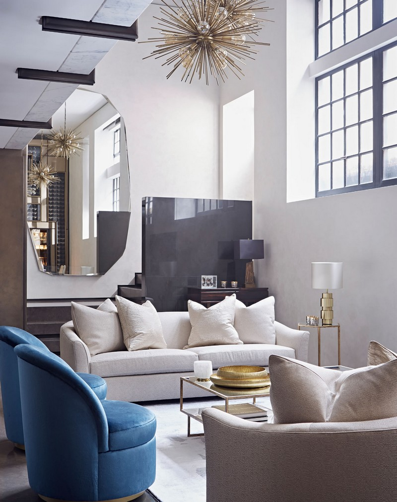 Discover The List Of The Top 100 Interior Designers - Part II top 100 interior designers Discover The List Of The Top 100 Interior Designers – Part II Top 100 Interior Designers by CovetED Magazine Part II 38