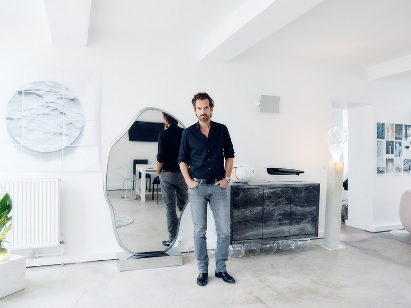 Discover The List Of The Top 100 Interior Designers - Part II top 100 interior designers Discover The List Of The Top 100 Interior Designers – Part II Top 100 Interior Designers by CovetED Magazine Part II 8