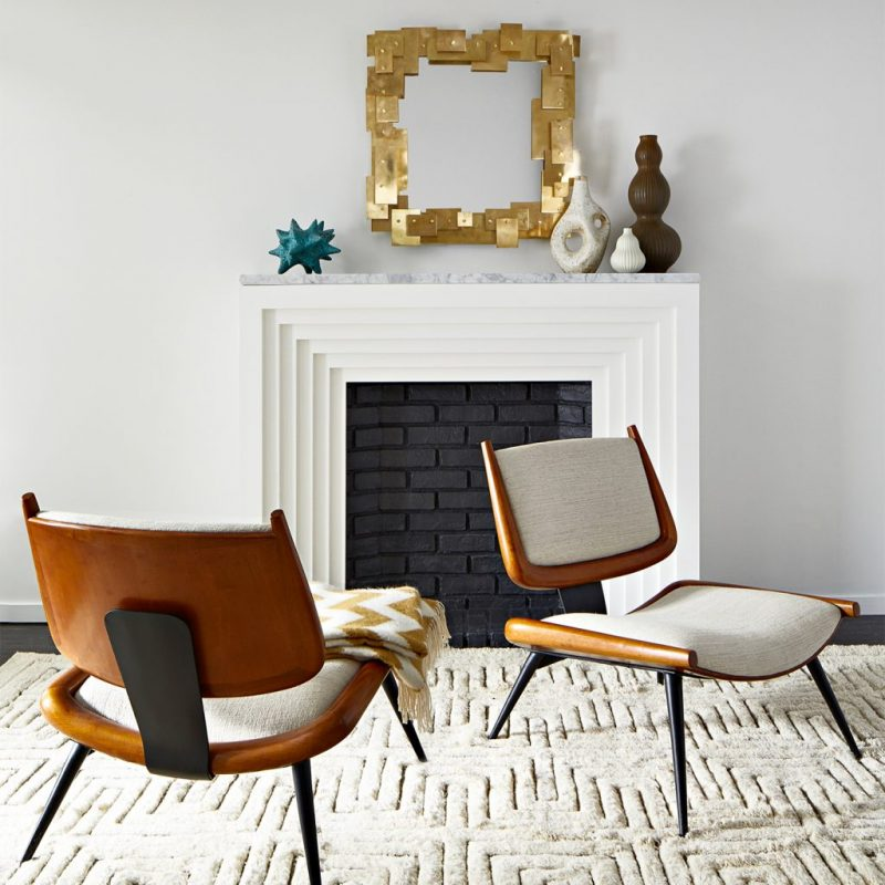 Fall In Love With The Collection Of Mirrors From Jonathan Adler jonathan adler Fall In Love With The Collection Of Mirrors From Jonathan Adler Web JA Spring17 Antibes Accent Chairs e1559922794815