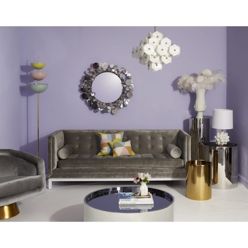 Fall In Love With The Collection Of Mirrors From Jonathan Adler jonathan adler Fall In Love With The Collection Of Mirrors From Jonathan Adler lampert sofa bacharach ash e1559922744328
