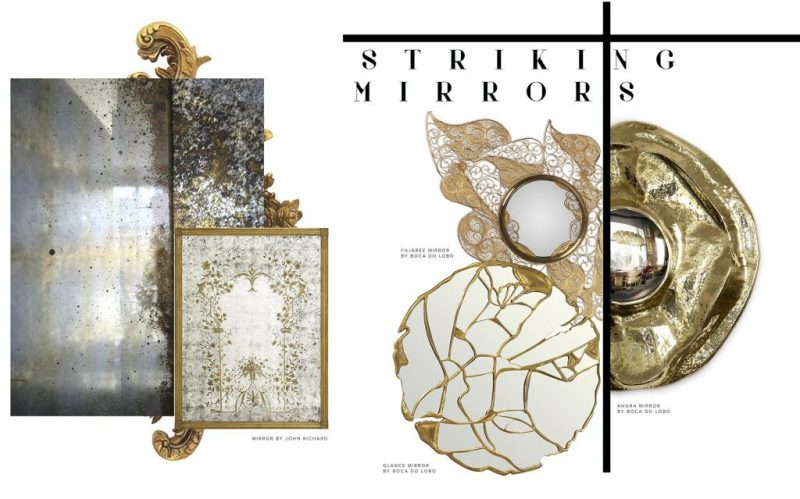 Elevate Your Home Decor With These Wall Mirrors wall mirrors Elevate Your Home Decor With These Wall Mirrors Elevate Your Home Decor With These Wall Mirrors 1 1024x639 1 e1561968202710