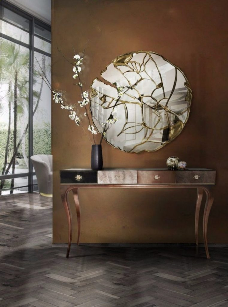 Elevate Your Home Decor With These Wall Mirrors wall mirrors Elevate Your Home Decor With These Wall Mirrors Elevate Your Home Decor With These Wall Mirrors 4 768x1034 1