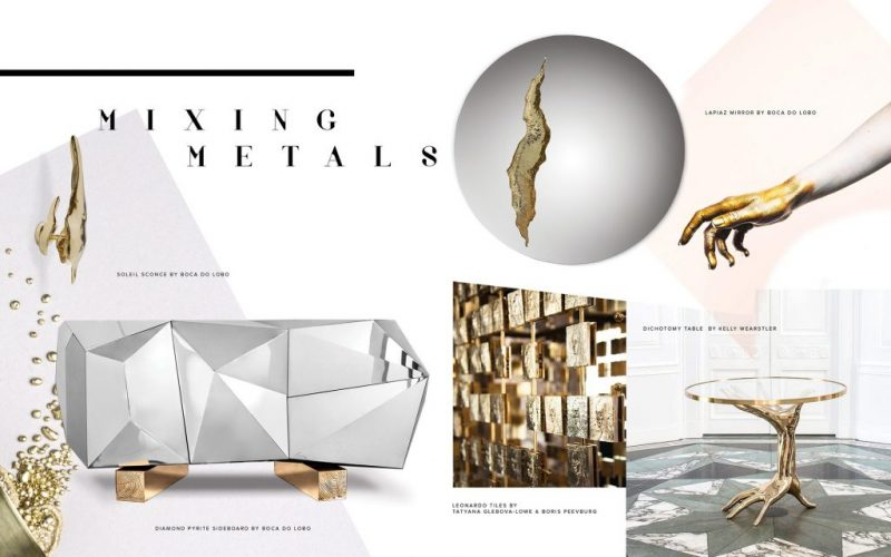 Mixing Metals: The Hottest Trend For The Summer 2019 mixing metals Mixing Metals: The Hottest Trend For The Summer 2019 Mixing Metals Is The New Trend You Will Want To Follow 1 1024x640 e1562946385750