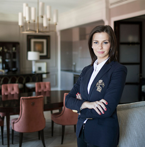 Polina Pidstan, The Master Of Private Interiors From Russia polina pidstan Polina Pidstan, The Master Of Private Interiors From Russia Polina Pidstan The Master Of Private Interiors From Russia 1