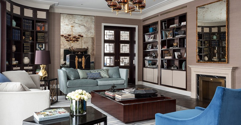 Polina Pidstan, The Master Of Private Interiors From Russia polina pidstan Polina Pidstan, The Master Of Private Interiors From Russia Polina Pidstan The Master Of Private Interiors From Russia 7 1