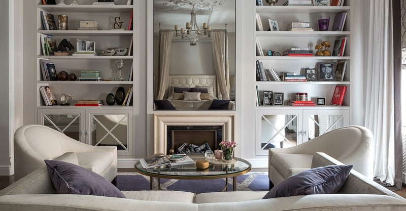 Polina Pidstan, The Master Of Private Interiors From Russia polina pidstan Polina Pidstan, The Master Of Private Interiors From Russia Polina Pidstan The Master Of Private Interiors From Russia 8