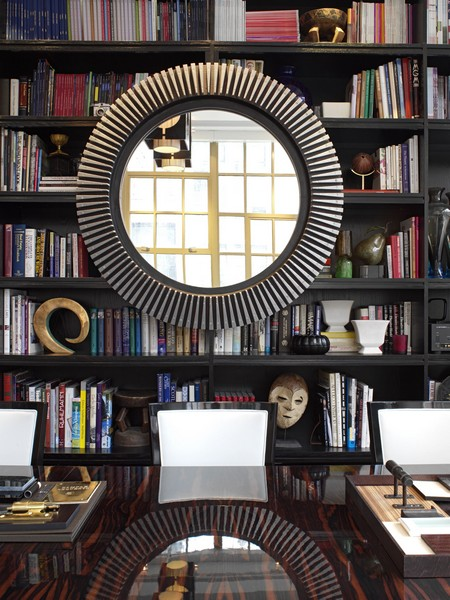 Richard Mishaan Shares His Top Mirror Choices In Luxury Projects richard mishaan Richard Mishaan Shares His Top Mirror Choices In Luxury Projects Richard Mishaan Shares His Top Mirror Choices In Luxury Projects 4