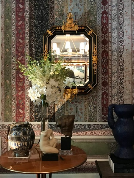 Richard Mishaan Shares His Top Mirror Choices In Luxury Projects richard mishaan Richard Mishaan Shares His Top Mirror Choices In Luxury Projects Richard Mishaan Shares His Top Mirror Choices In Luxury Projects 6