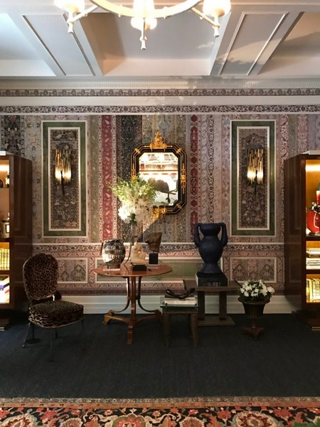 Richard Mishaan Shares His Top Mirror Choices In Luxury Projects richard mishaan Richard Mishaan Shares His Top Mirror Choices In Luxury Projects Richard Mishaan Shares His Top Mirror Choices In Luxury Projects 7