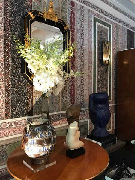 Richard Mishaan Shares His Top Mirror Choices In Luxury Projects richard mishaan Richard Mishaan Shares His Top Mirror Choices In Luxury Projects Richard Mishaan Shares His Top Mirror Choices In Luxury Projects 8