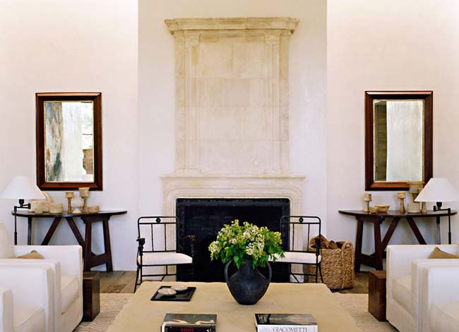 Best Los Angeles Interior Designers And Their Mirror Choices best los angeles interior designers Best Los Angeles Interior Designers And Their Mirror Choices atelieram