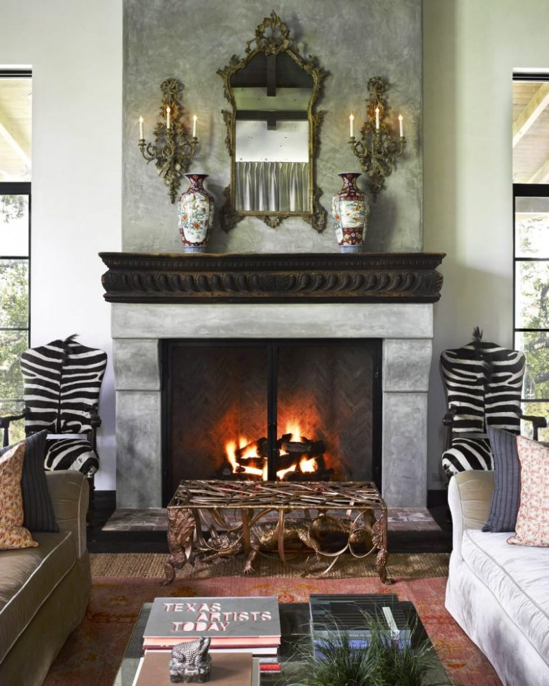 Best Los Angeles Interior Designers And Their Mirror Choices best los angeles interior designers Best Los Angeles Interior Designers And Their Mirror Choices jeffreyalanmarks e1562752451141