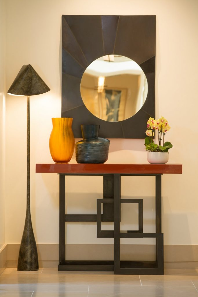 Best Los Angeles Interior Designers And Their Mirror Choices best los angeles interior designers Best Los Angeles Interior Designers And Their Mirror Choices joan bhnke