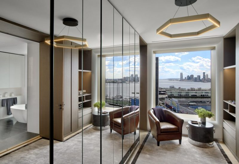 NYC Best Interior Designers And Their Mirror Choices On Projects nyc best interior designers NYC Best Interior Designers And Their Mirror Choices On Projects markzeff foster 020 e1562603437350