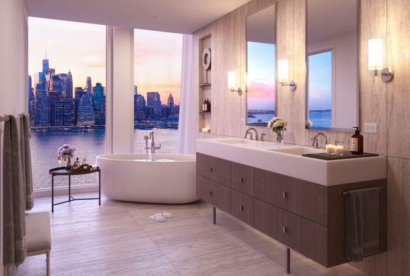 Best Los Angeles Interior Designers And Their Mirror Choices best los angeles interior designers Best Los Angeles Interior Designers And Their Mirror Choices marmol radziner e1562752589813