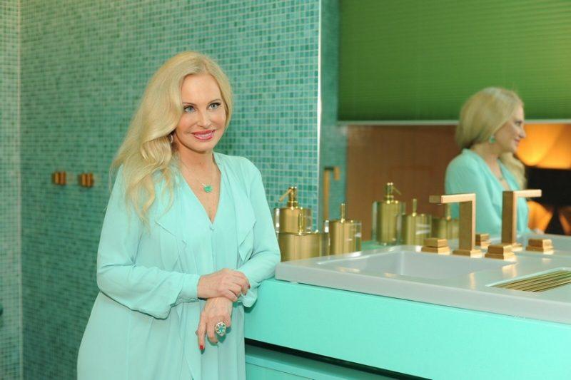 Brunete Fraccaroli Unveils Her Mirror Selection On Luxury Projects brunete fraccaroli Brunete Fraccaroli Unveils Her Mirror Selection On Luxury Projects Brunete Fraccaroli Unveils Her Mirror Selection On Luxury Projects 3 e1565338663560