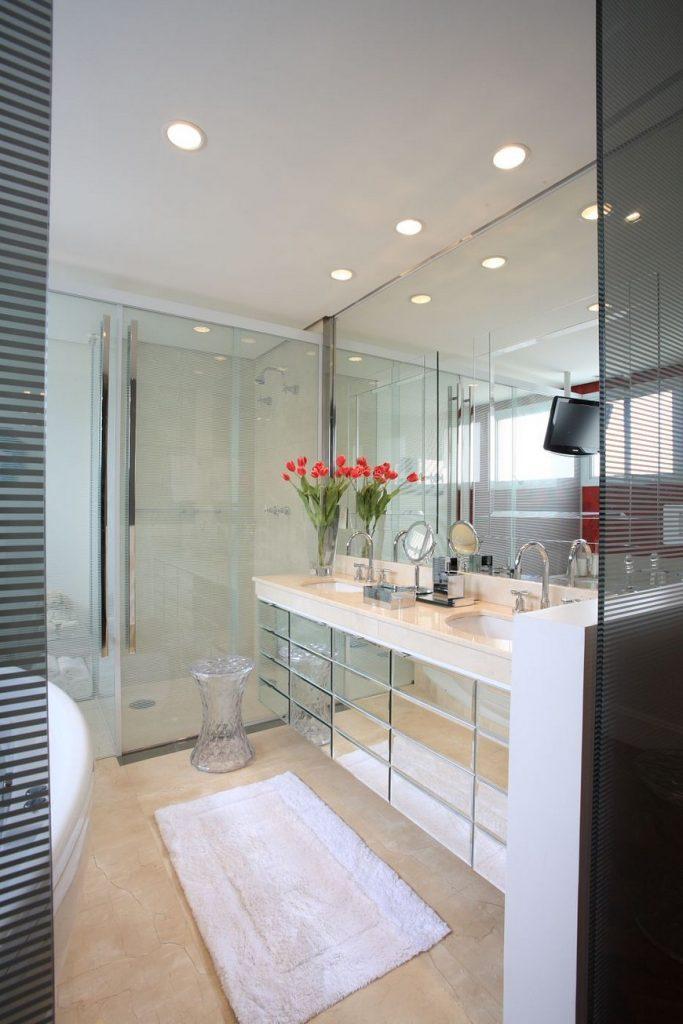 Brunete Fraccaroli Unveils Her Mirror Selection On Luxury Projects brunete fraccaroli Brunete Fraccaroli Unveils Her Mirror Selection On Luxury Projects Brunete Fraccaroli Unveils Her Mirror Selection On Luxury Projects 4