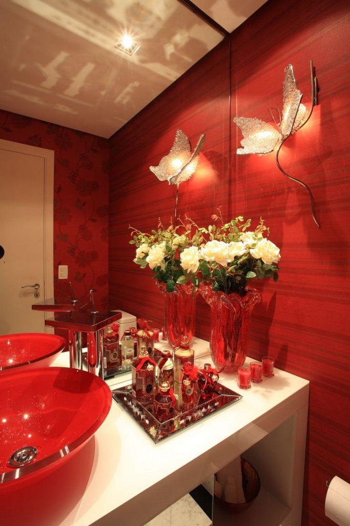 Brunete Fraccaroli Unveils Her Mirror Selection On Luxury Projects brunete fraccaroli Brunete Fraccaroli Unveils Her Mirror Selection On Luxury Projects Brunete Fraccaroli Unveils Her Mirror Selection On Luxury Projects 5