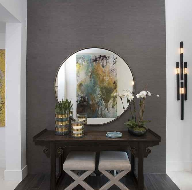 DKOR Interiors: When Minimalistic Mirrors Meet Craftsmanship dkor interiors DKOR Interiors: When Minimalistic Mirrors Meet Craftsmanship DKOR Interiors When Minimalistic Mirrors Meet Craftsmanship 6 667x660