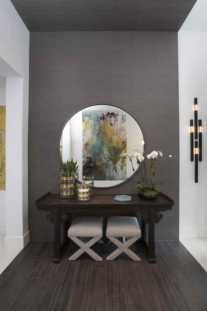 DKOR Interiors: When Minimalistic Mirrors Meet Craftsmanship dkor interiors DKOR Interiors: When Minimalistic Mirrors Meet Craftsmanship DKOR Interiors When Minimalistic Mirrors Meet Craftsmanship 6