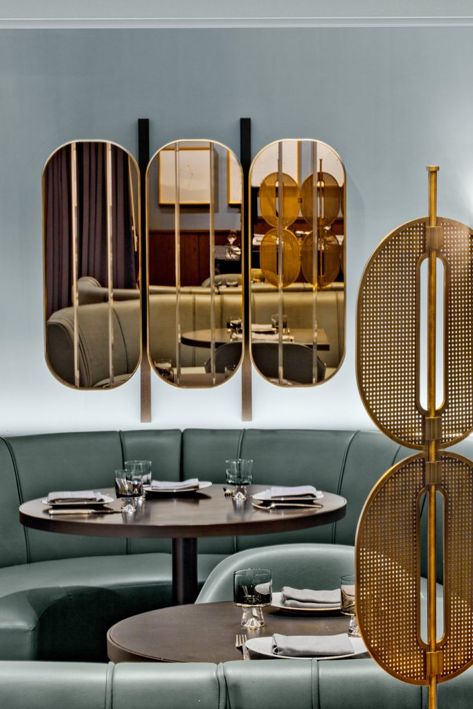Discover The Amazing Mirror Placements By AvroKO's Projects avroko Discover The Amazing Mirror Placements By AvroKO's Projects Discover The Amazing Mirror Placements By AvroKOs Projects1