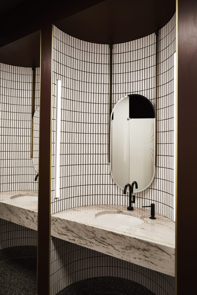 Discover The Amazing Mirror Placements By AvroKO's Projects avroko Discover The Amazing Mirror Placements By AvroKO's Projects Discover The Amazing Mirror Placements By AvroKOs Projects2